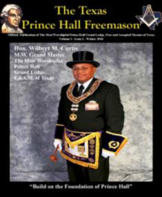 TPHFM Volume 1 - Issue 1 - Winter 2010