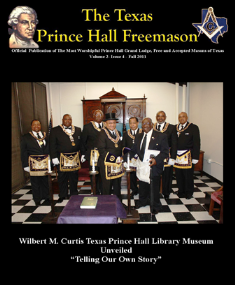 TPHFM Volume 2 - Issue 4 - Fall 2011