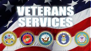 CCRD-Veteran-Services