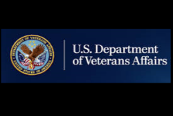 dept of vet affairs