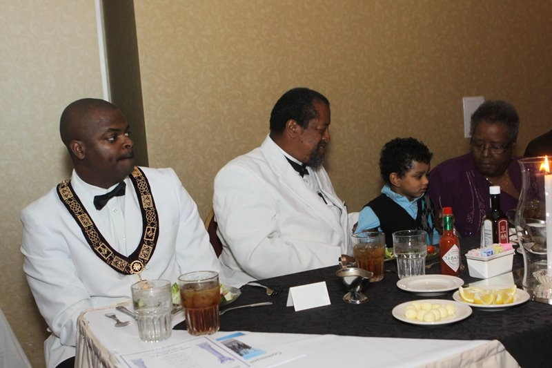 G.S. 2014 Awards Banquet (27)