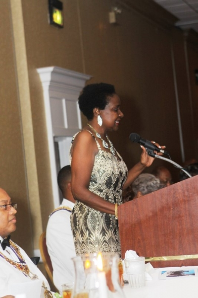 G.S. 2014 Awards Banquet (30)