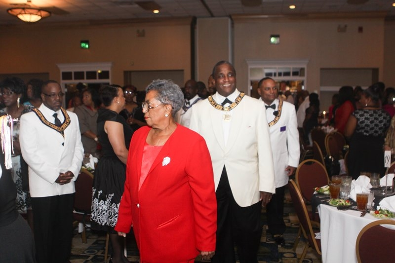 G.S. 2014 Awards Banquet (8)