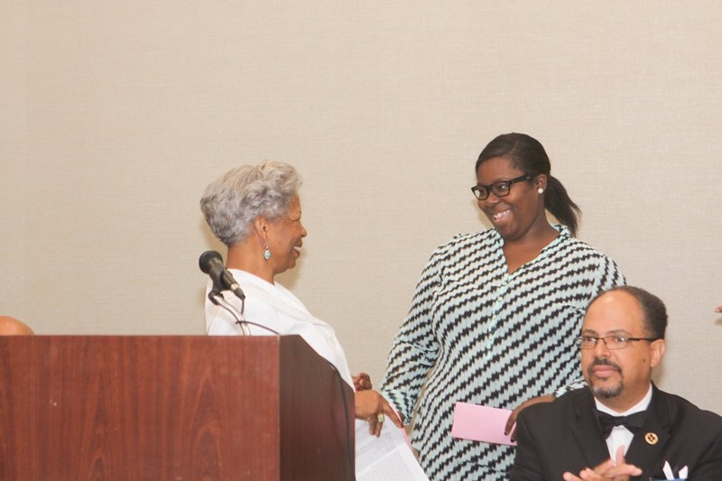 G.S. 2014 Awards Luncheon (11)