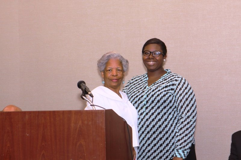 G.S. 2014 Awards Luncheon (13)