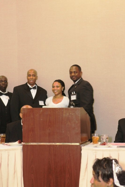 G.S. 2014 Awards Luncheon (20)