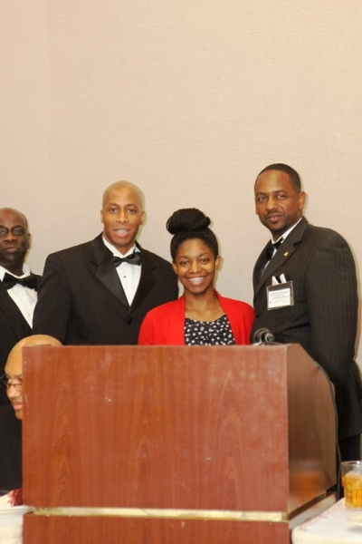 G.S. 2014 Awards Luncheon (24)