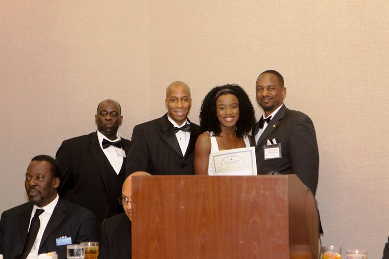 G.S. 2014 Awards Luncheon (25)