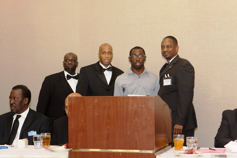 G.S. 2014 Awards Luncheon (28)