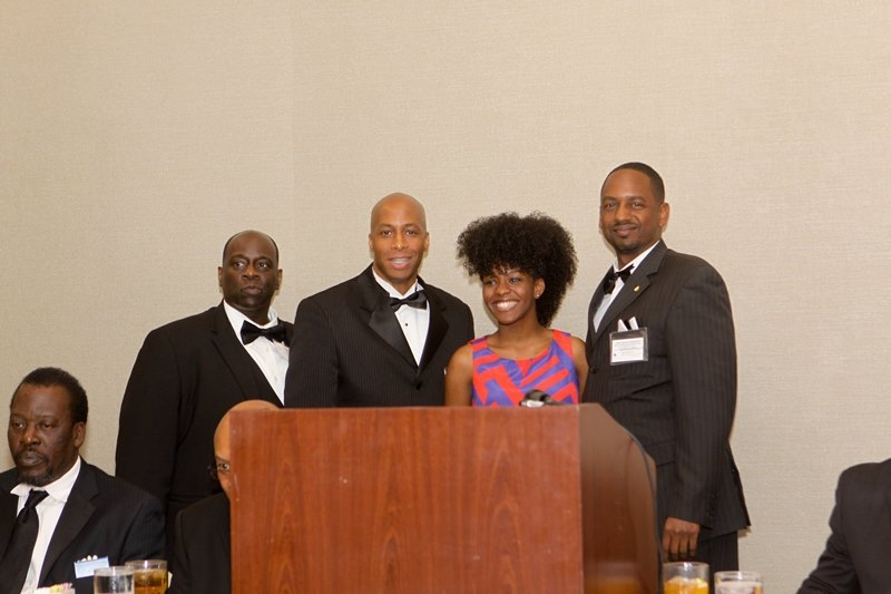 G.S. 2014 Awards Luncheon (31)