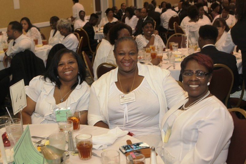G.S. 2014 Awards Luncheon (33)