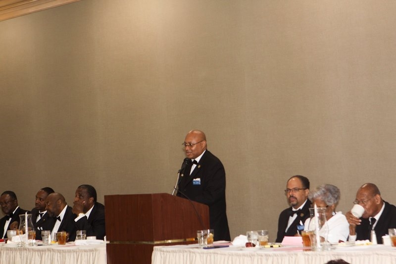 G.S. 2014 Awards Luncheon (35)