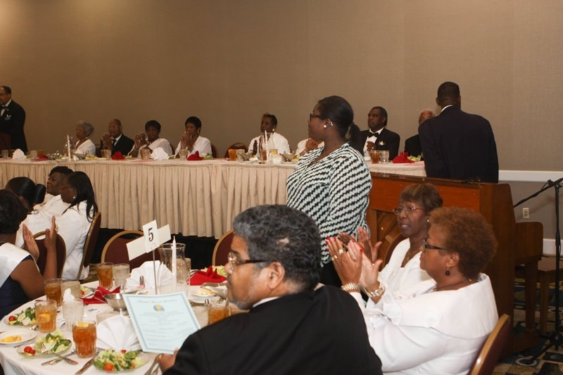 G.S. 2014 Awards Luncheon (4)