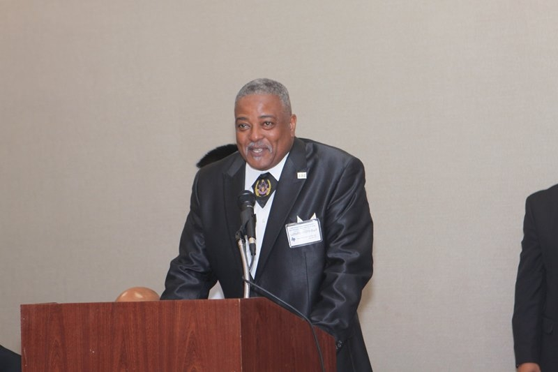G.S. 2014 Awards Luncheon (6)