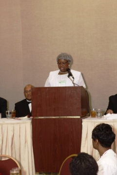 G.S. 2014 Awards Luncheon (15)
