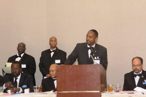 G.S. 2014 Awards Luncheon (16)