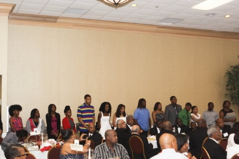 G.S. 2014 Awards Luncheon (17)