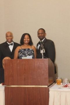 G.S. 2014 Awards Luncheon (19)