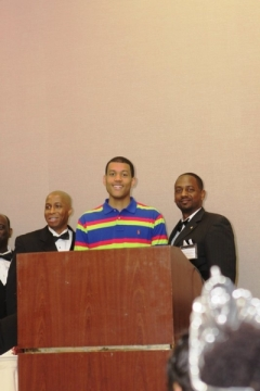 G.S. 2014 Awards Luncheon (21)