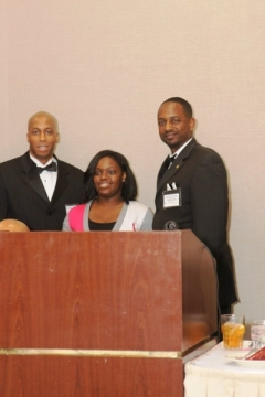 G.S. 2014 Awards Luncheon (22)