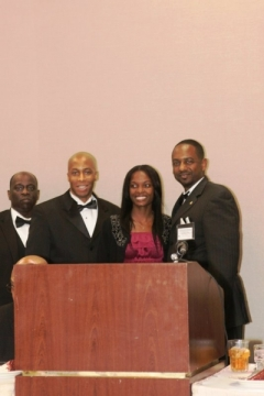G.S. 2014 Awards Luncheon (23)