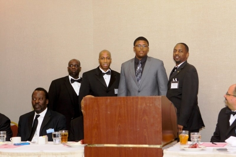 G.S. 2014 Awards Luncheon (26)