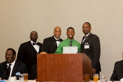 G.S. 2014 Awards Luncheon (29)