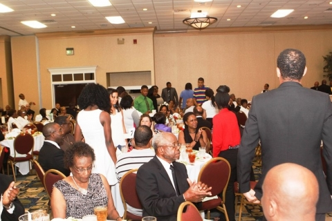 G.S. 2014 Awards Luncheon (3)