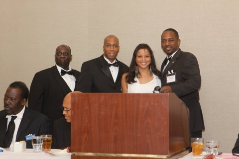 G.S. 2014 Awards Luncheon (30)