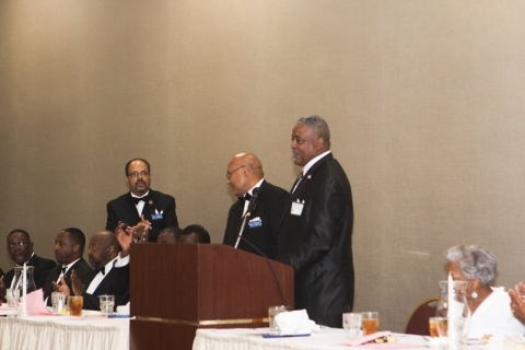 G.S. 2014 Awards Luncheon (7)