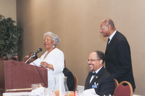 G.S. 2014 Awards Luncheon (9)