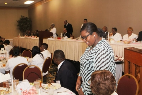 G.S. 2014 Awards Luncheon (10)
