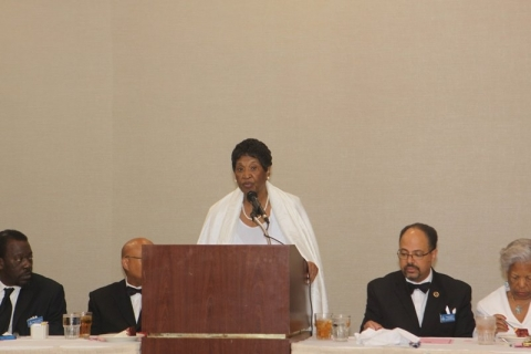 G.S. 2014 Awards Luncheon (14)