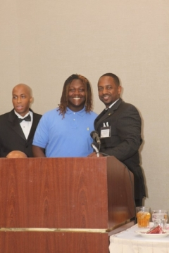 G.S. 2014 Awards Luncheon (18)
