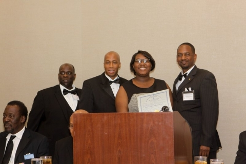 G.S. 2014 Awards Luncheon (27)