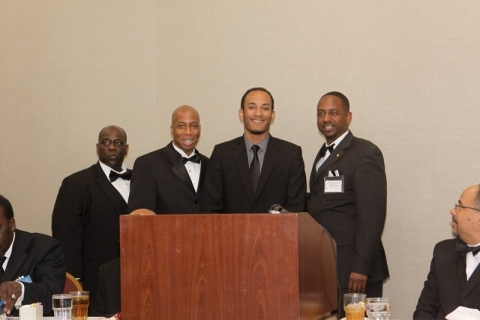 G.S. 2014 Awards Luncheon (32)