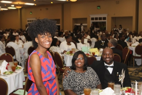 G.S. 2014 Awards Luncheon (5)