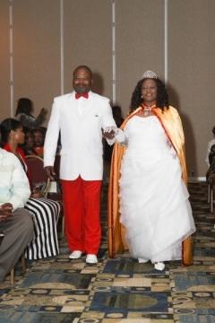 G.S. 2014 Coronation (2)