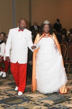 G.S. 2014 Coronation (4)