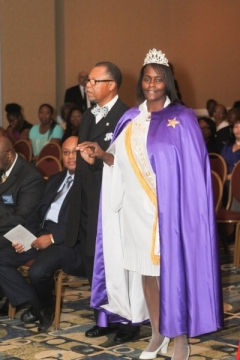 G.S. 2014 Coronation (5)