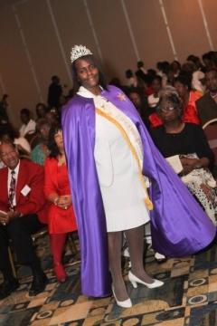 G.S. 2014 Coronation (6)