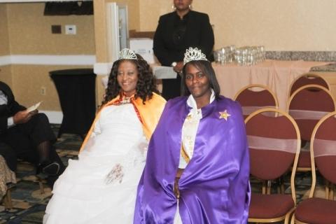 G.S. 2014 Coronation (9)