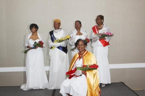 G.S. 2014 Coronation (105)