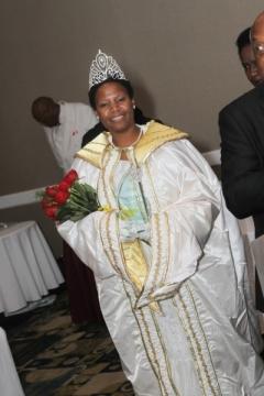 G.S. 2014 Coronation (108)
