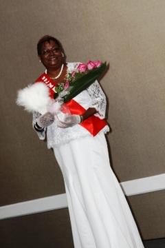 G.S. 2014 Coronation (91)