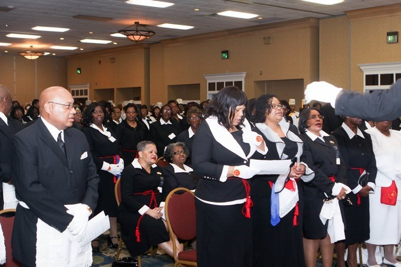 G.S. 2014 Lodge of Sorrow (11)