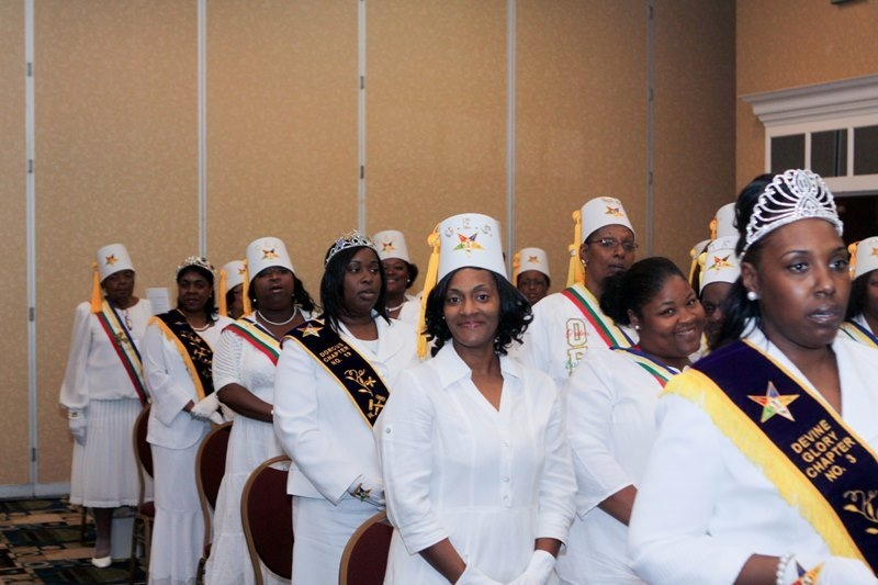 G.S. 2014 Lodge of Sorrow (15)