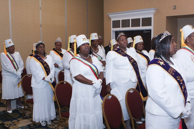 G.S. 2014 Lodge of Sorrow (16)