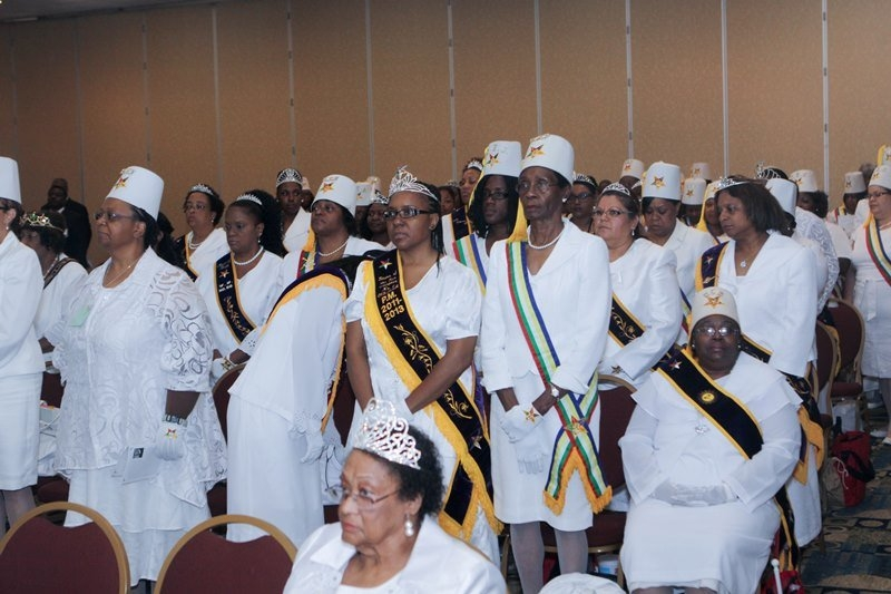 G.S. 2014 Lodge of Sorrow (19)
