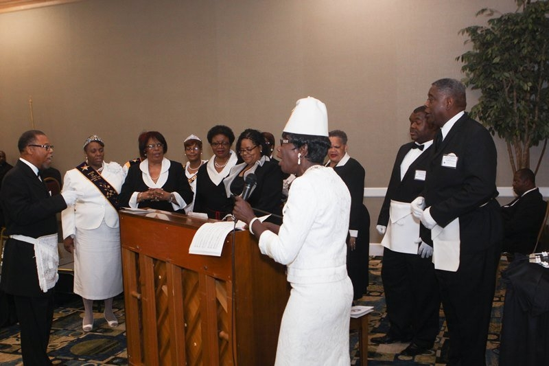 G.S. 2014 Lodge of Sorrow (26)